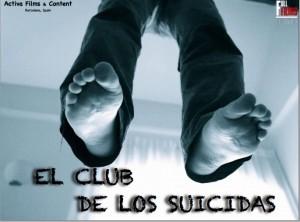 el club de los suicidas activa films