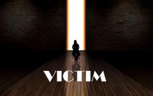 victim activa films
